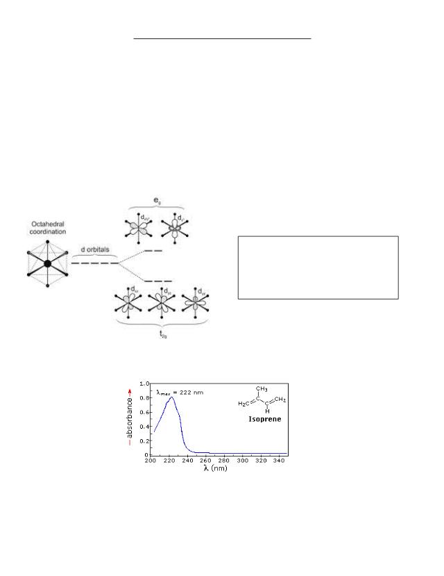 How can we distinguish 2-Pentanol from 3-Pentanol? - Quora