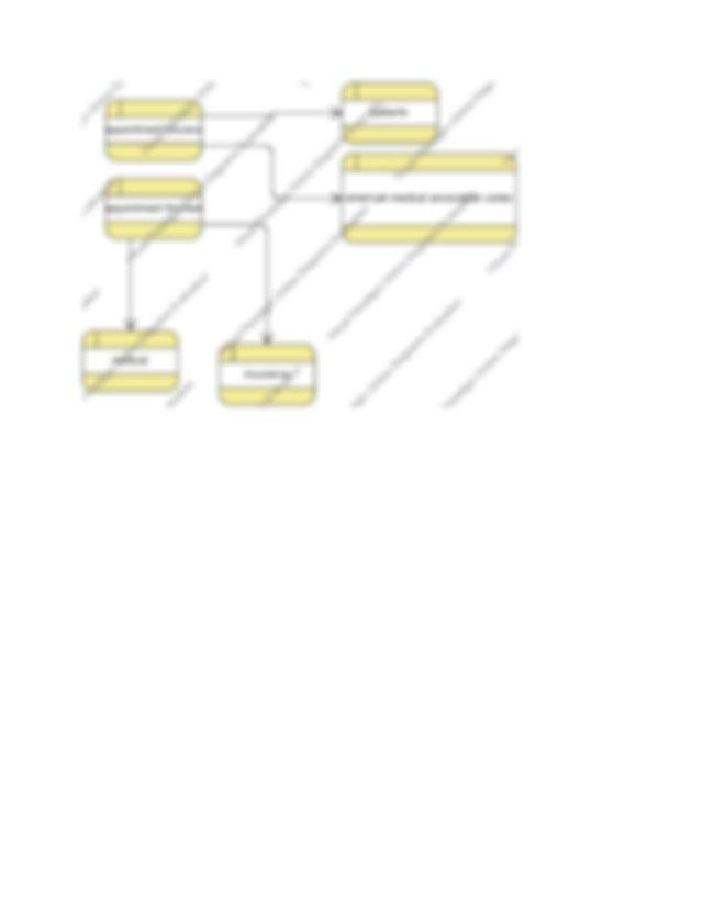 Prepare A Context Diagram For New Century Docx