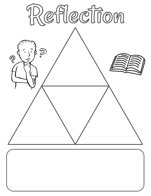 Unit_6_Notebook_-_Similar_Triangles (4).pdf - Name Topic Main Ideas\/Questions Notes\/Examples ...