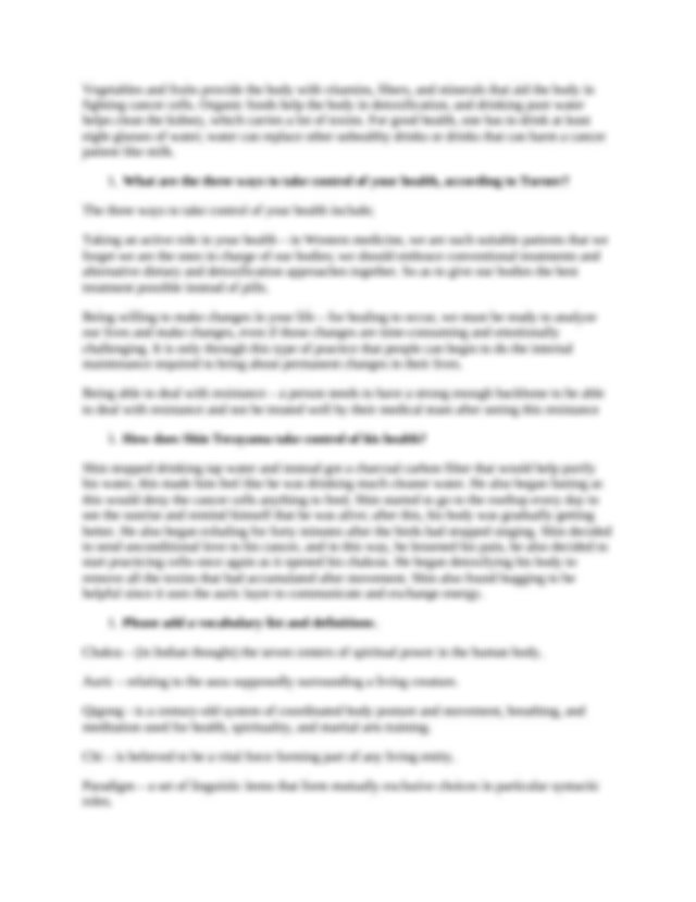 Untitled document.edited 23 26.docx   Quiz4 Online ...