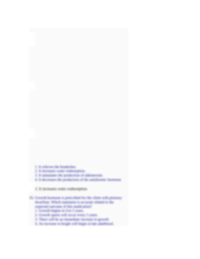 Stromectol frankreich rezeptfrei