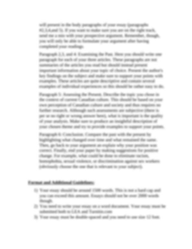 Mba essays on leadership