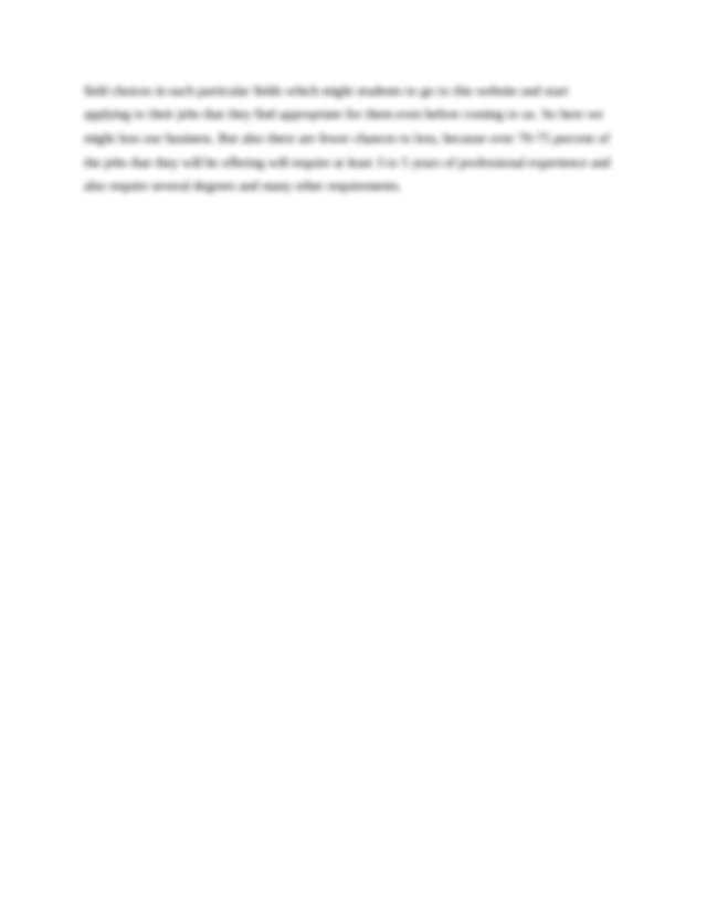 Freud humour essay
