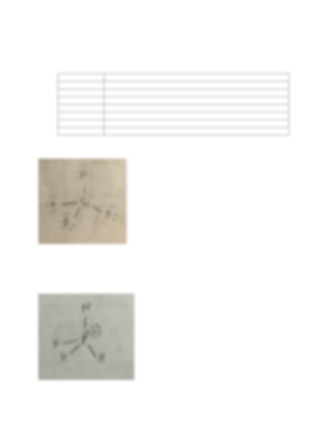 Final Chemical Bonding Discussion Worksheet 3.03 Answer ...