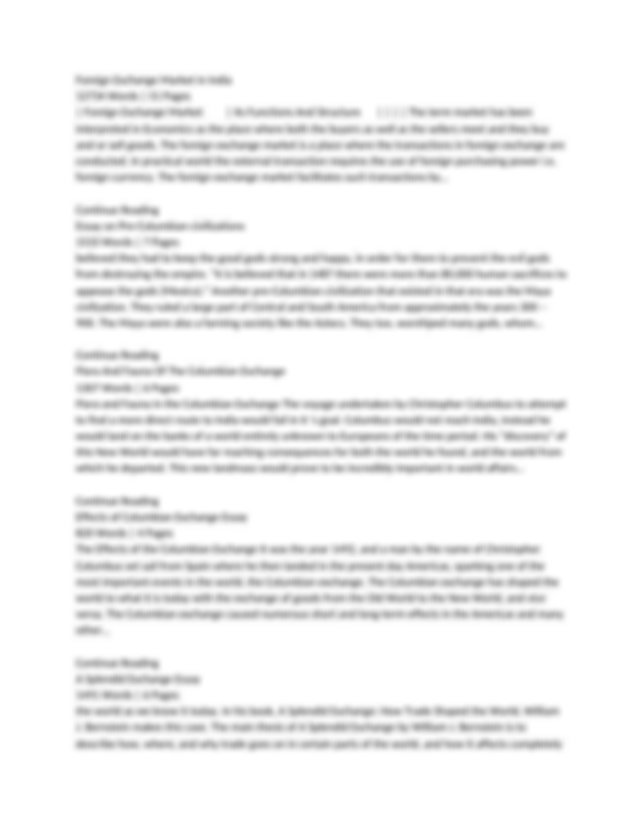 Honours thesis literature review