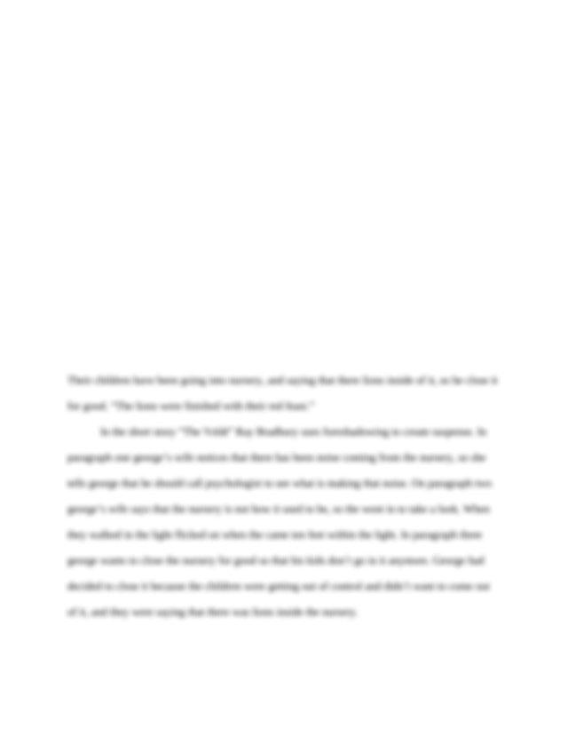 Northwestern supplement essay 2011