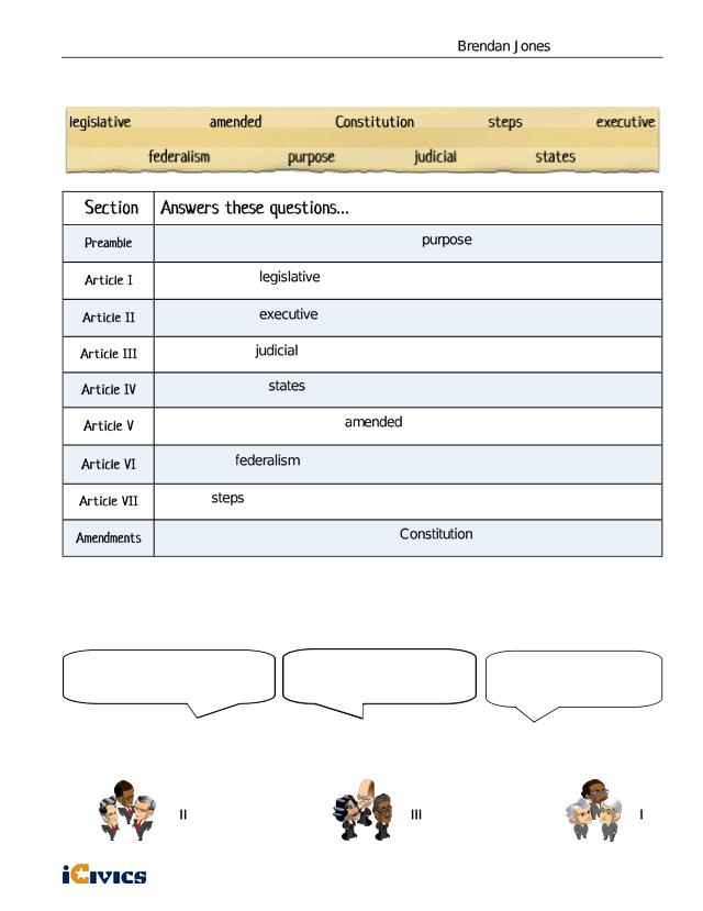Anatomy_of_Constitution_Activities.pdf - Anatomy of the ...