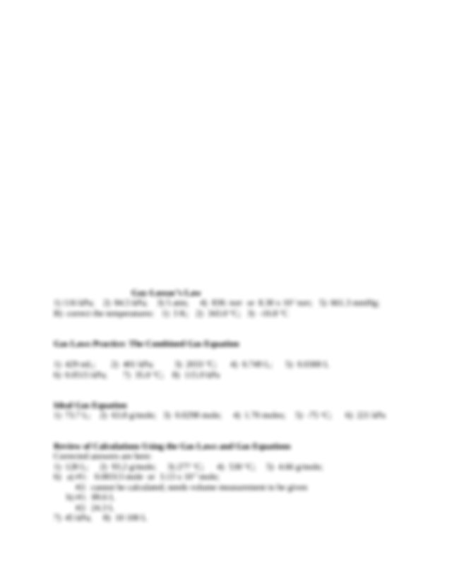 Answer_Key_for_All_Gas_Laws_Worksheets - Answer Key for ...