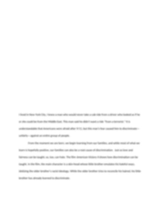 Essays comparing the crucible and mccarthyism