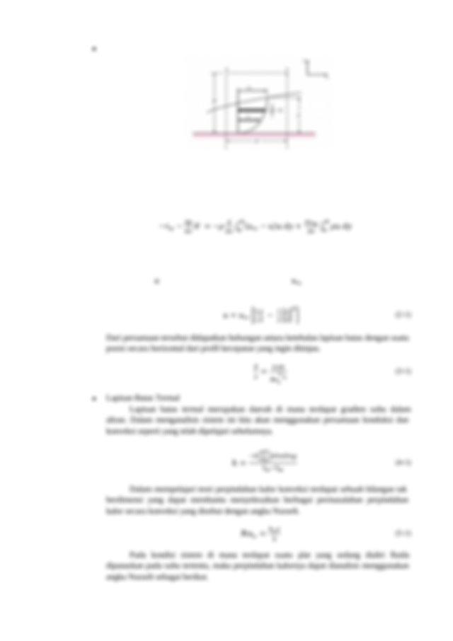 227855260-Makalah-PK-Konveksi.pdf - BAB I PENDAHULUAN I ...