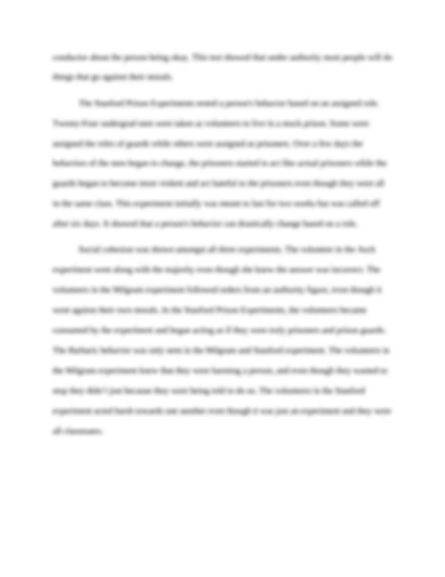 Sell Research Papers | Essay you can