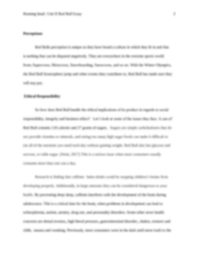 Statistical consulting dissertation