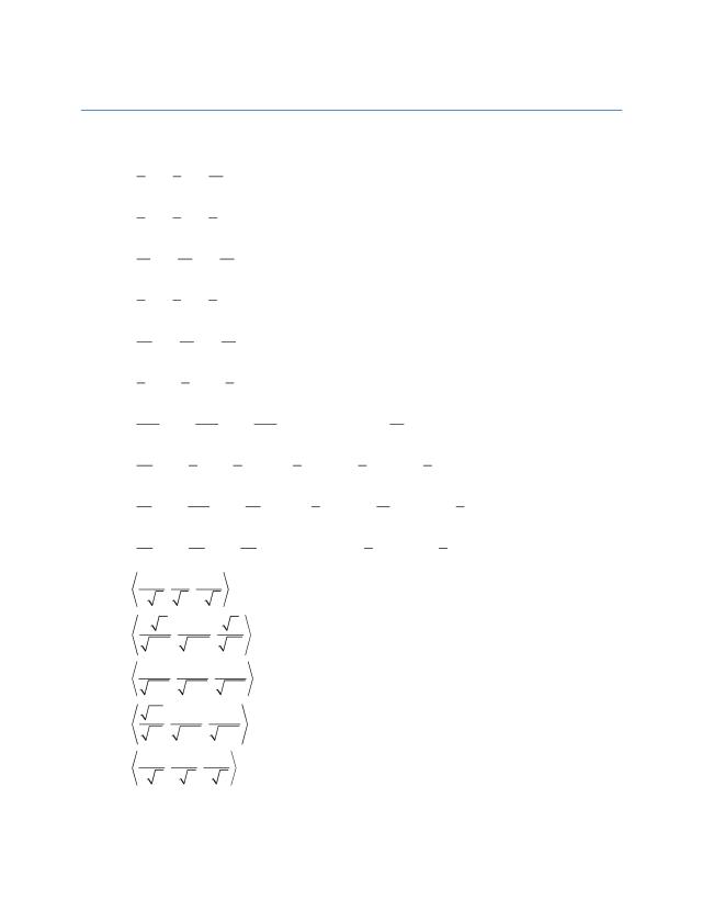 Answer Key_CK-12 Chapter 05 Math Analysis Concepts (2).pdf ...