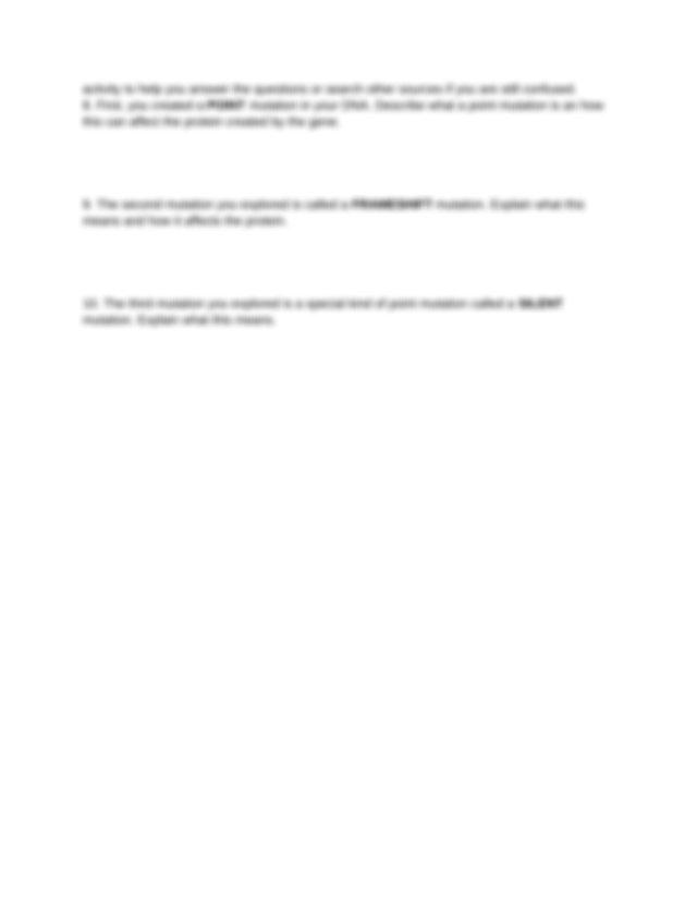 Cierra Daniel - BONUS ACTIVITY - PLEASE TYPE YOUR ANSWERS ...