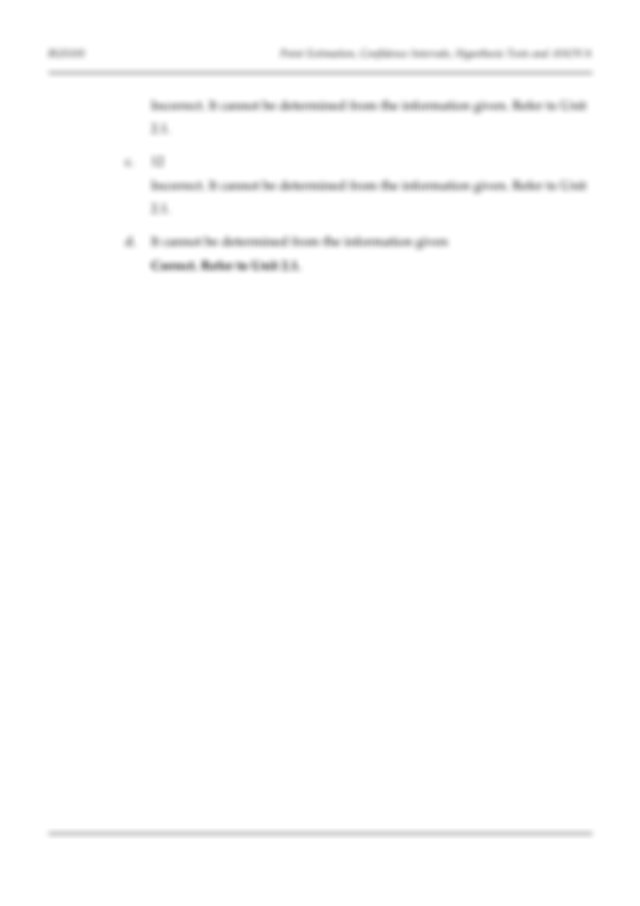 Chapter 2 thesis about online business web powerpoint