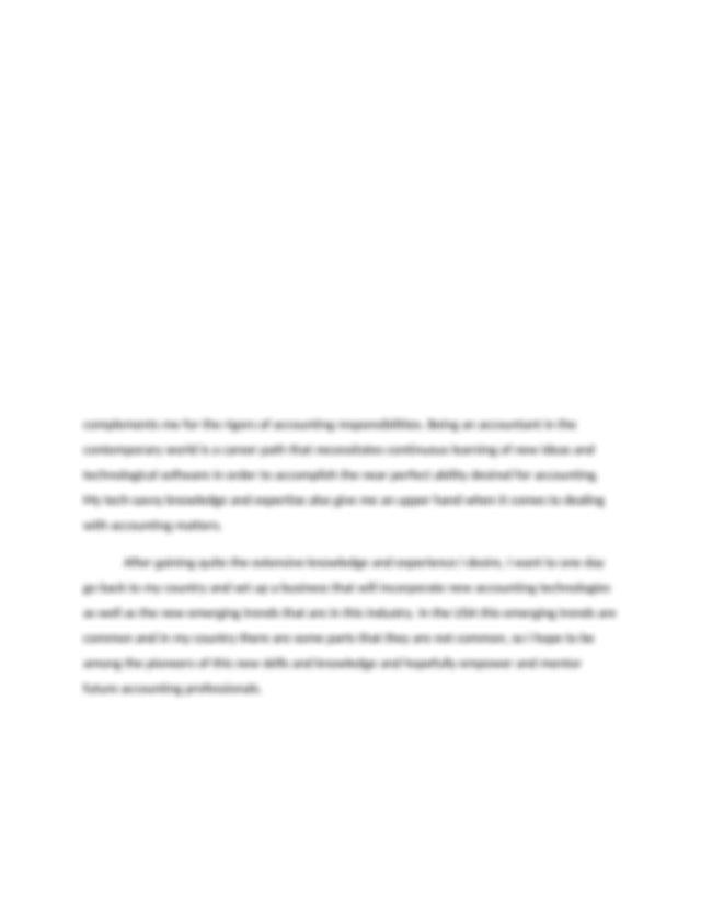 American history essays