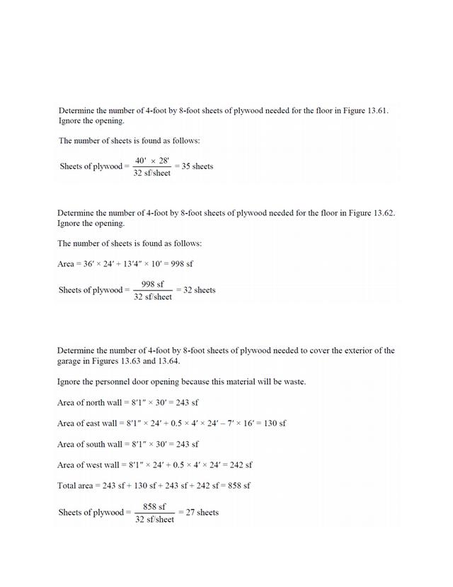Homework Ohms Law Energy & Power (Solutions)(2).pdf