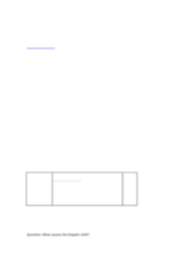 Student Exploration- Doppler Shift (ANSWER KEY).docx ...