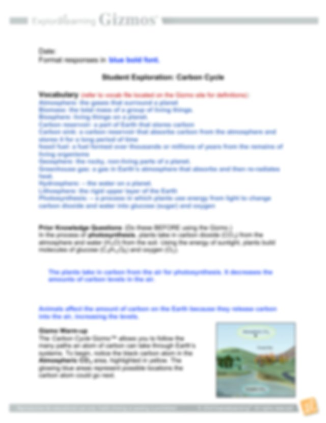 Valenti_Eliana_12.2CarbonCycle.pdf - Name Date Format ...