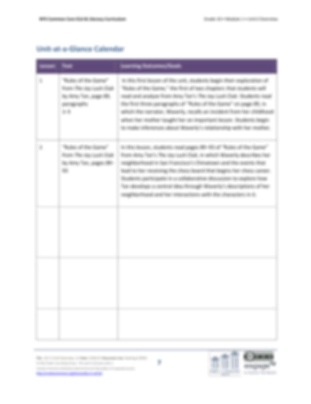 rules of the game full text (2) - Google Docs
