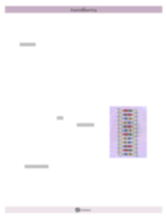 RNA Protein Synthesis Gizmo.docx - Name:Julianna Sok Date ...