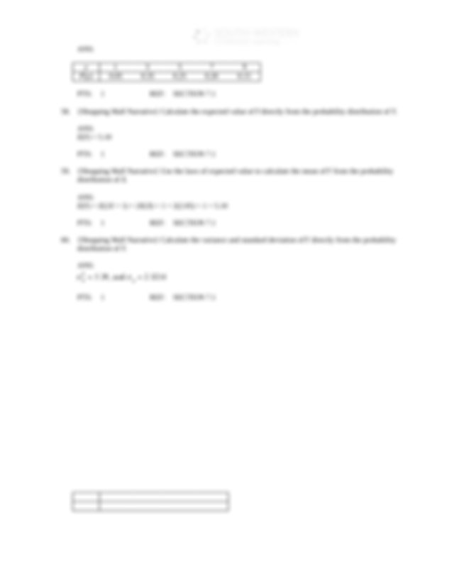 English dialogue essay oral test
