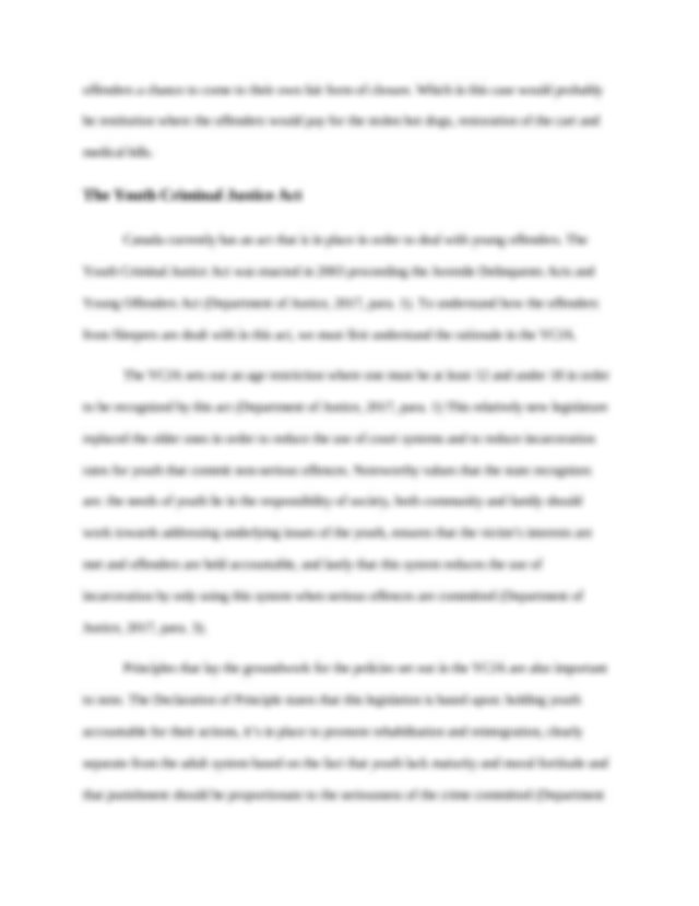 General college application essay questions