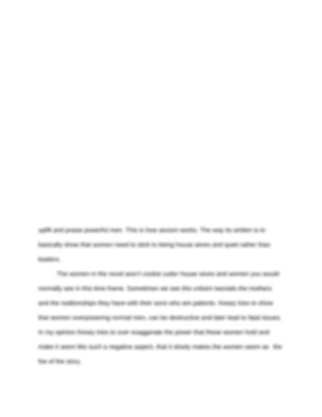 The Life of Marie Curie essay   Physics