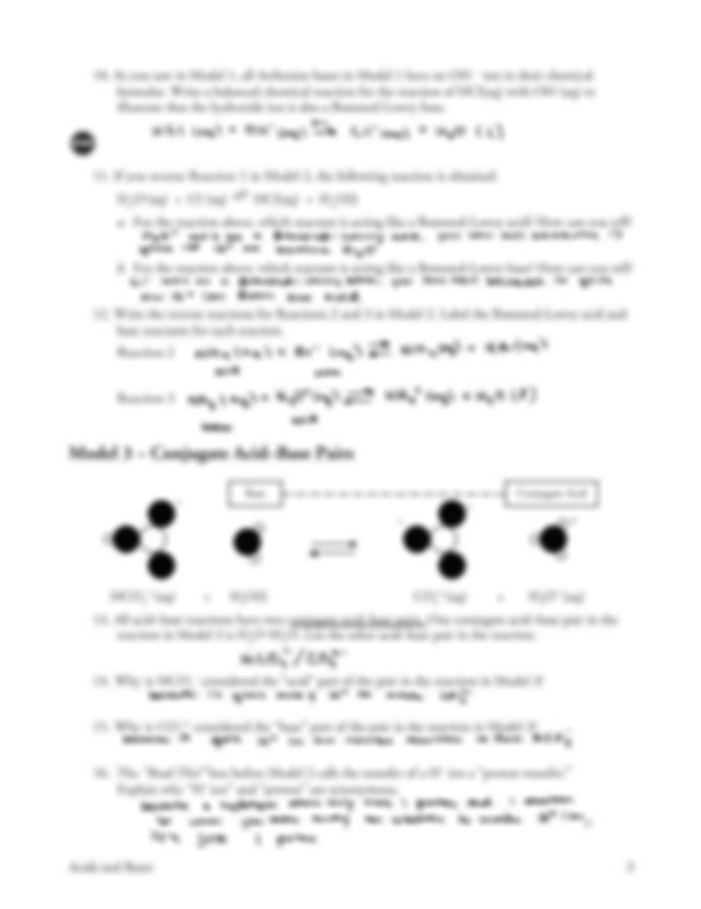 Acids_and_bases_pogil.pdf - Andie Hayduk Acids and Bases ...