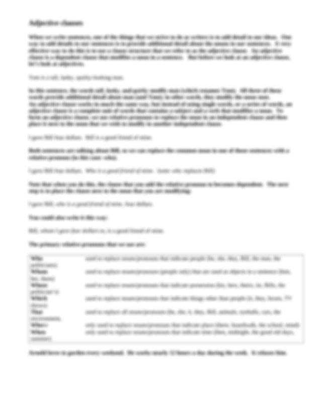 Henri barbusse under fire essay