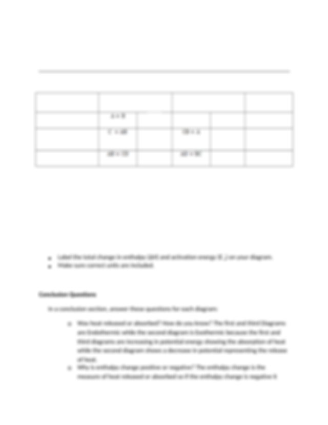 7 01 Exo Lab Activity Doc
