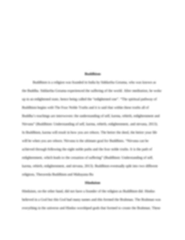 One world essay genetically modified foods