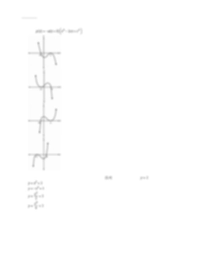 2015SampleItemsAII - Algebra II CCSS Sample Items 2015