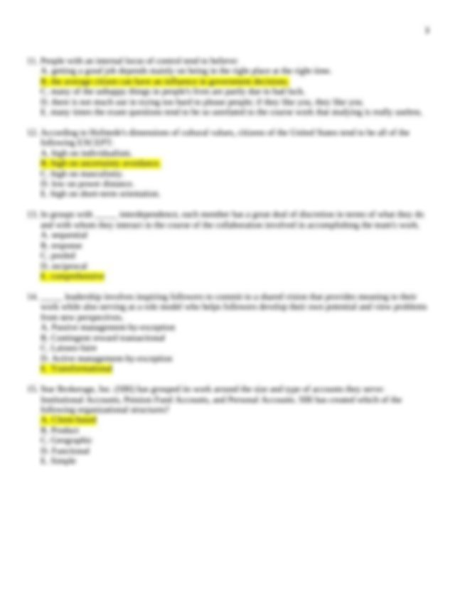 Resume Template Nice Resumes  Retail Jobs