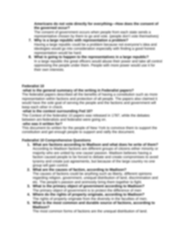 Rationale essay software