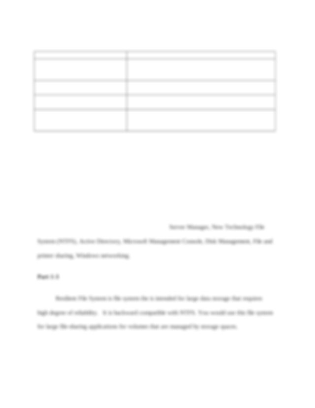 Child Actor Resume Template Theater Resume Templates