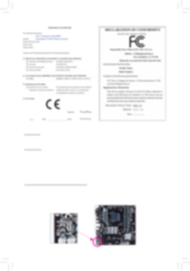 Mb Manual Ga-78lmt-usb3 V 6 0 E Pdf