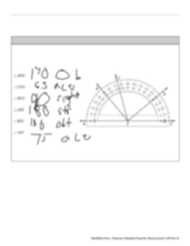 Warm-Up_-_Student_Copy_-_Lesson_6_-_GeometryHonors_-_CRM_1 ...