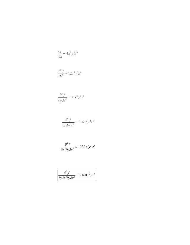 Doing The Fubini That Is Reversing The Order Of Integration For The Double Course Hero X = r cos θ. course hero