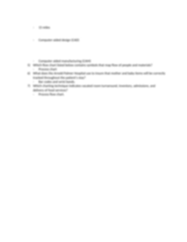 Angiosperm - Process of xylem transport   Britannica