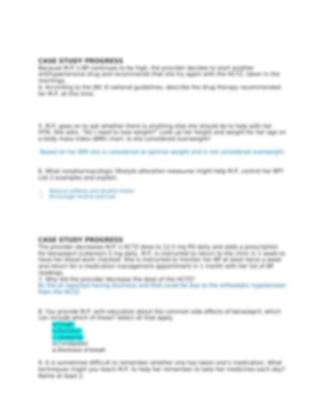How to buy proscar in usa
