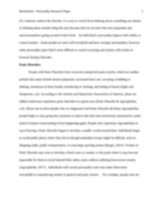 Doctoral application essays