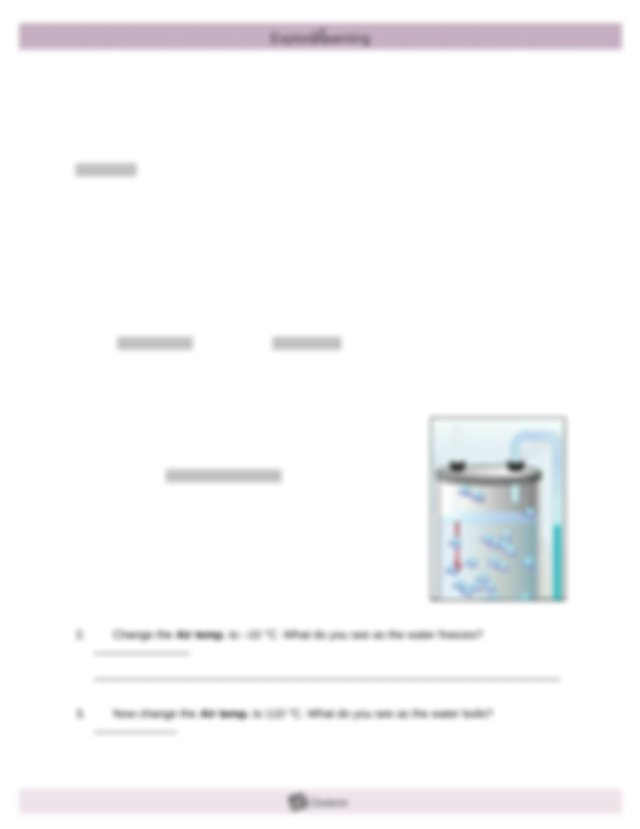 11_colligative_properties_gizmo.doc - Name Date Student ...