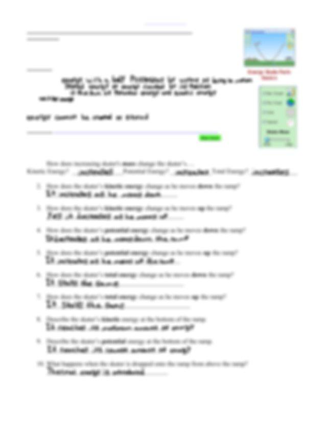 Energy_Skate_Park_PhET_Lab.pdf - V Turek revised 9\/2013 ...