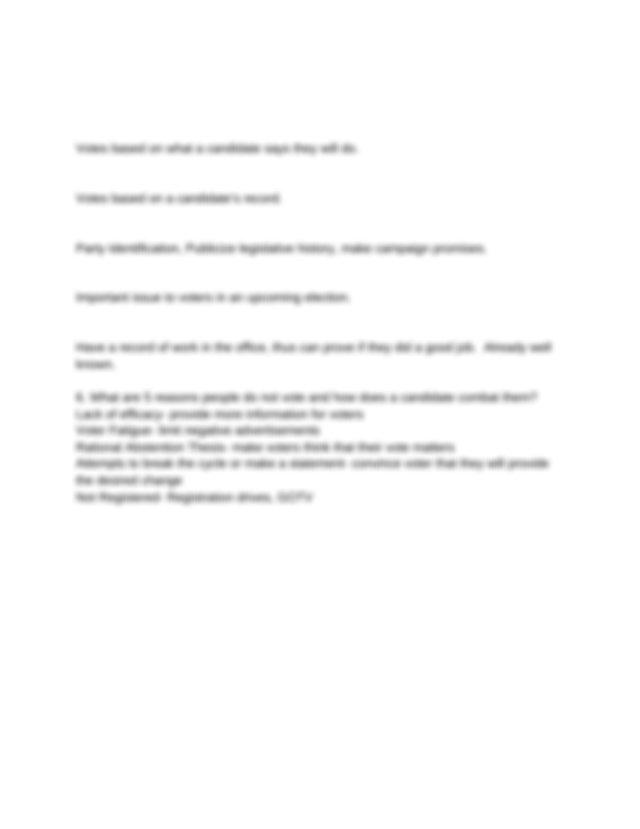 Alphabet and goddess essay