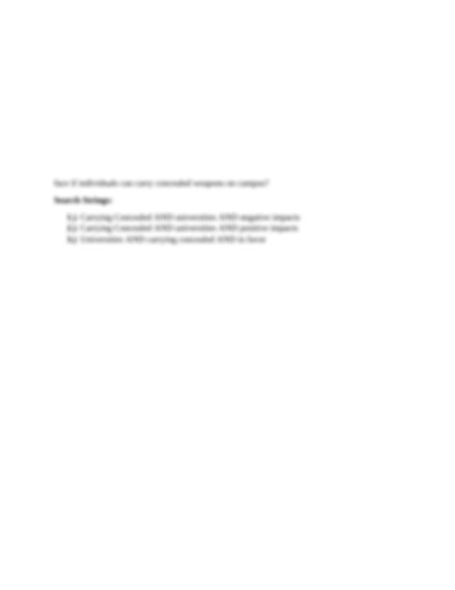 Msc dissertation archives
