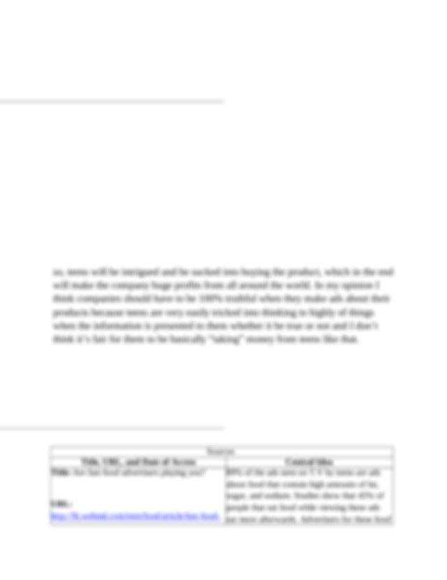 Dissertation methodology questionnaire