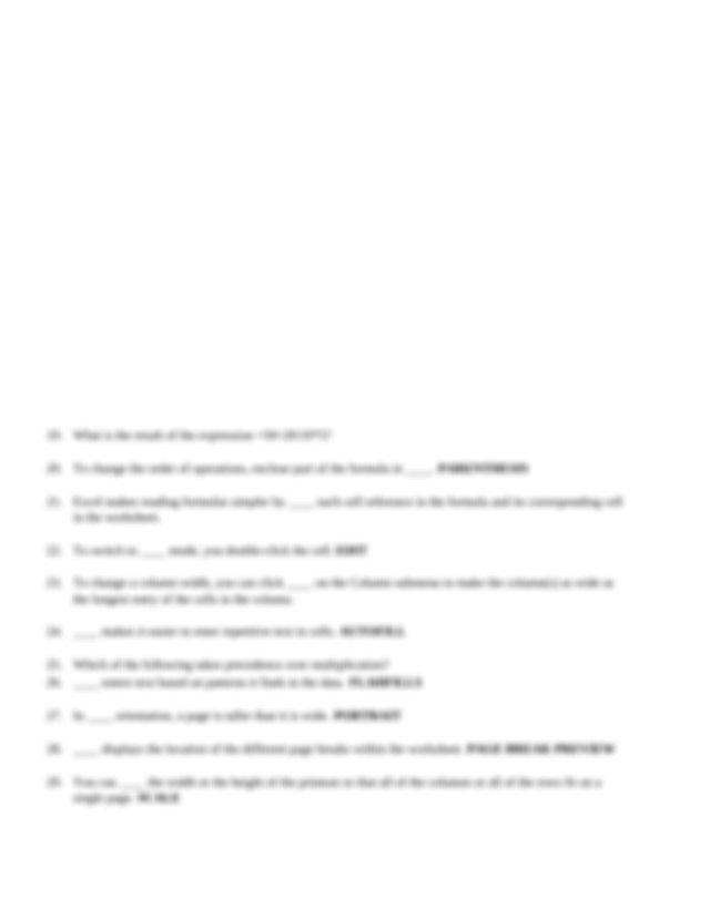 The File Explorer status bar displays FILE PATH 26 When ...