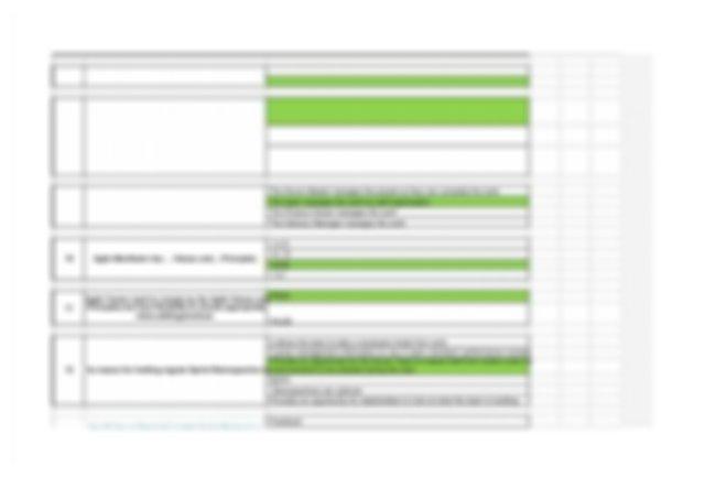pdf-agile E0-key-with-answers.pdf - S.No 1 2 3 4 Questions ...