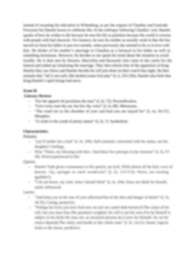 Essay on uniforms